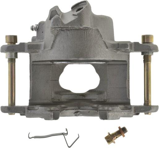 Autopart International 1405-11889 Disc Brake Caliper