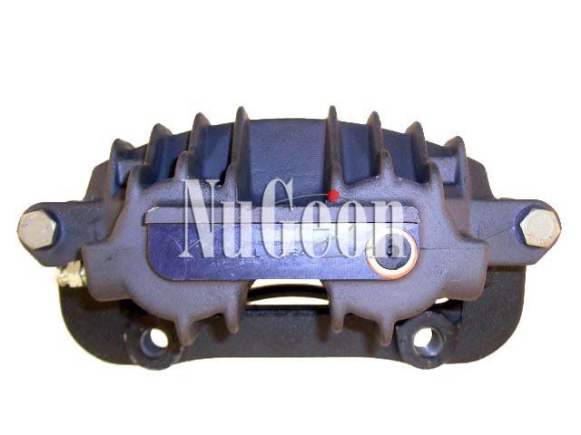 Autopart International 1405-11891 Disc Brake Caliper