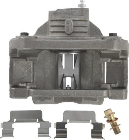 Autopart International 1405-11894 Disc Brake Caliper