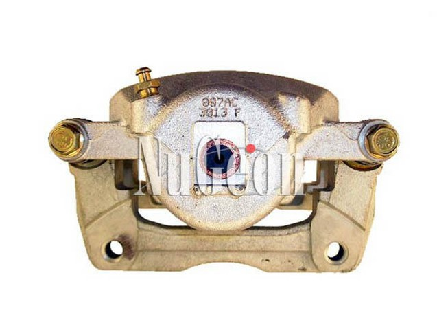 Autopart International 1405-11903 Disc Brake Caliper
