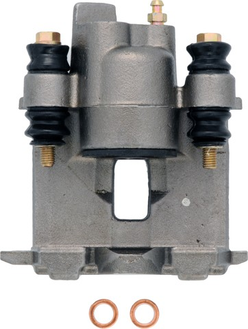 Autopart International 1405-11905 Disc Brake Caliper
