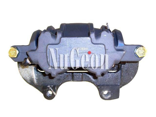 Autopart International 1405-11910 Disc Brake Caliper