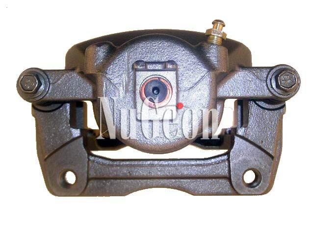 Autopart International 1405-11917 Disc Brake Caliper