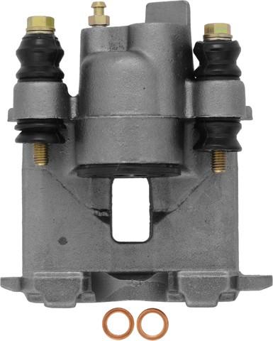 Autopart International 1405-11918 Disc Brake Caliper