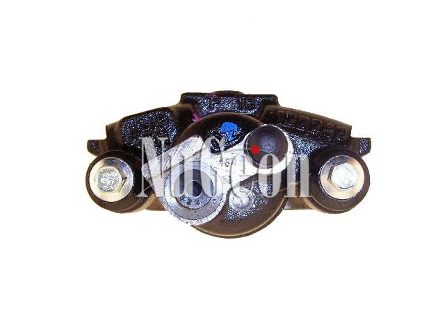 Autopart International 1405-11920 Disc Brake Caliper