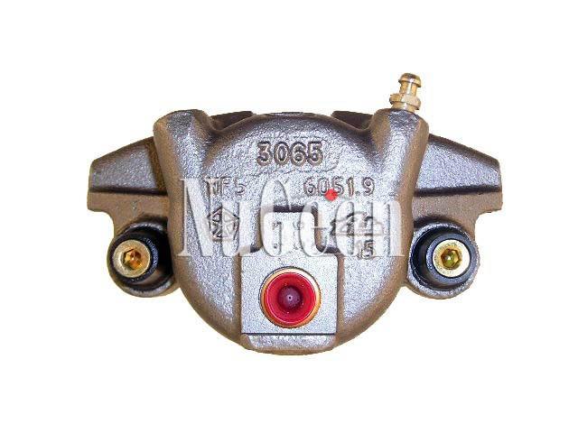Autopart International 1405-11921 Disc Brake Caliper