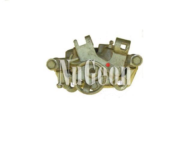 Autopart International 1405-11922 Disc Brake Caliper