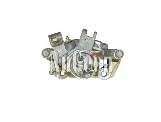 Autopart International 1405-11924 Disc Brake Caliper
