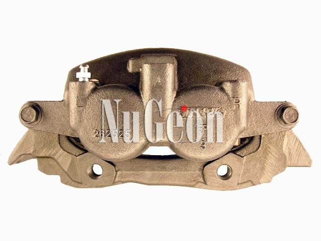 Autopart International 1405-11927 Disc Brake Caliper
