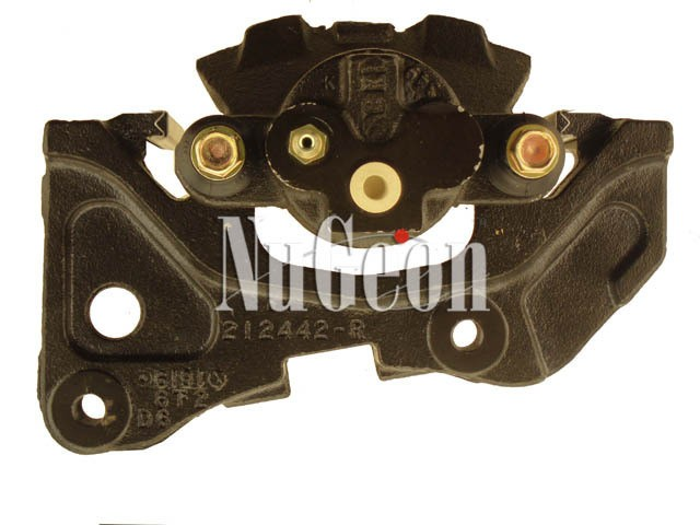 Autopart International 1405-11928 Disc Brake Caliper