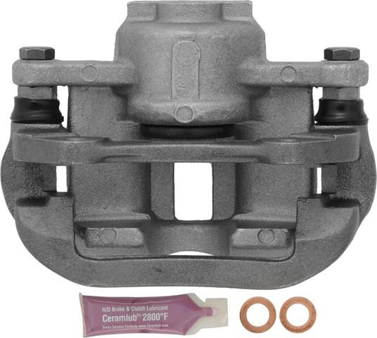 Autopart International 1405-11933 Disc Brake Caliper