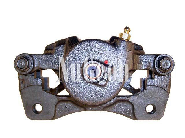 Autopart International 1405-11934 Disc Brake Caliper