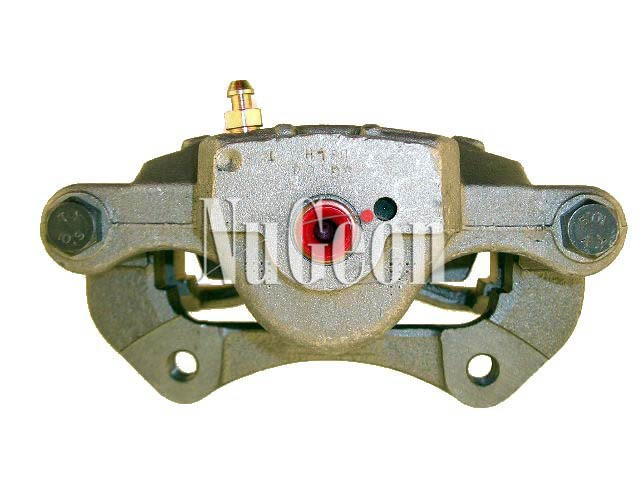 Autopart International 1405-11935 Disc Brake Caliper