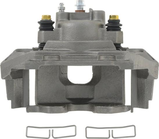 Autopart International 1405-11936 Disc Brake Caliper
