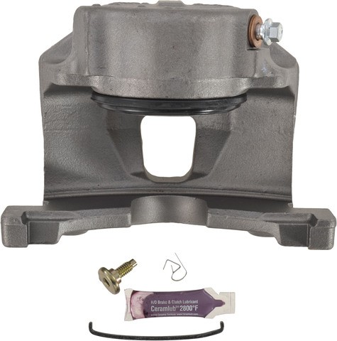Autopart International 1405-11939 Disc Brake Caliper