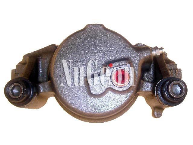 Autopart International 1405-11940 Disc Brake Caliper