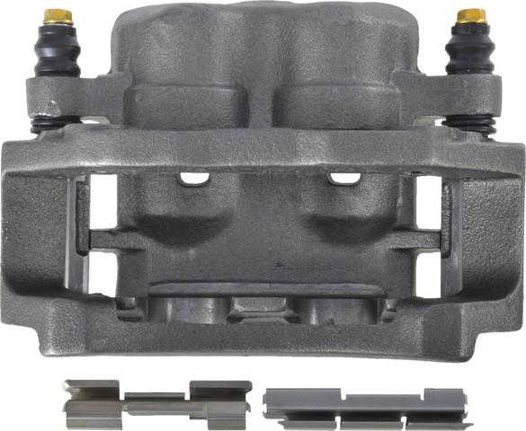 Autopart International 1405-11952 Disc Brake Caliper