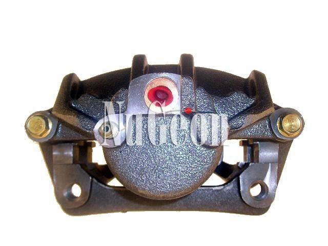 Autopart International 1405-11953 Disc Brake Caliper