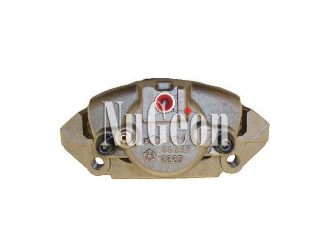 Autopart International 1405-11954 Disc Brake Caliper