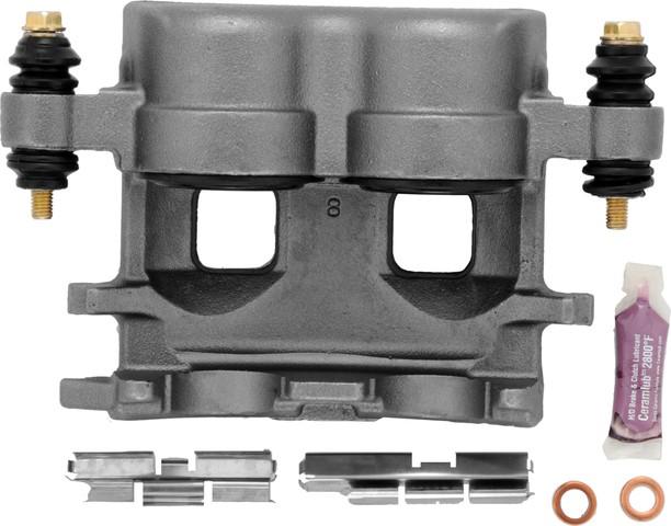 Autopart International 1405-11957 Disc Brake Caliper