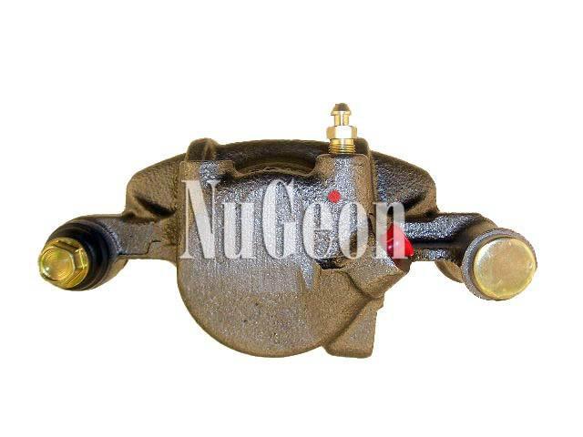 Autopart International 1405-11960 Disc Brake Caliper