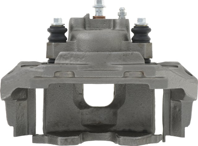Autopart International 1405-11963 Disc Brake Caliper