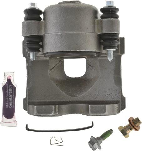 Autopart International 1405-11970 Disc Brake Caliper