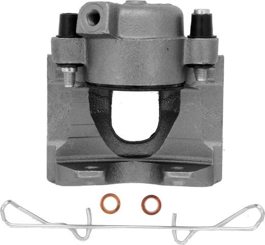 Autopart International 1405-11971 Disc Brake Caliper