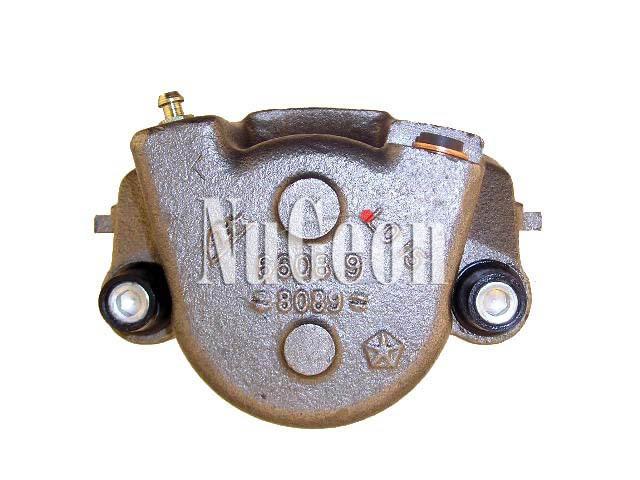 Autopart International 1405-11976 Disc Brake Caliper