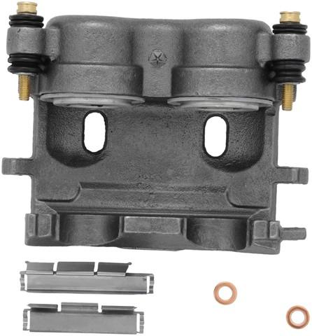 Autopart International 1405-11977 Disc Brake Caliper