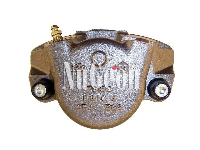Autopart International 1405-11978 Disc Brake Caliper