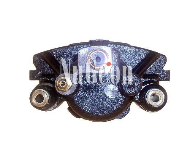 Autopart International 1405-11979 Disc Brake Caliper