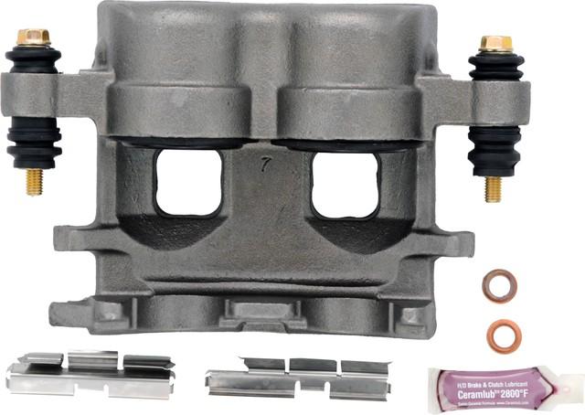 Autopart International 1405-11987 Disc Brake Caliper