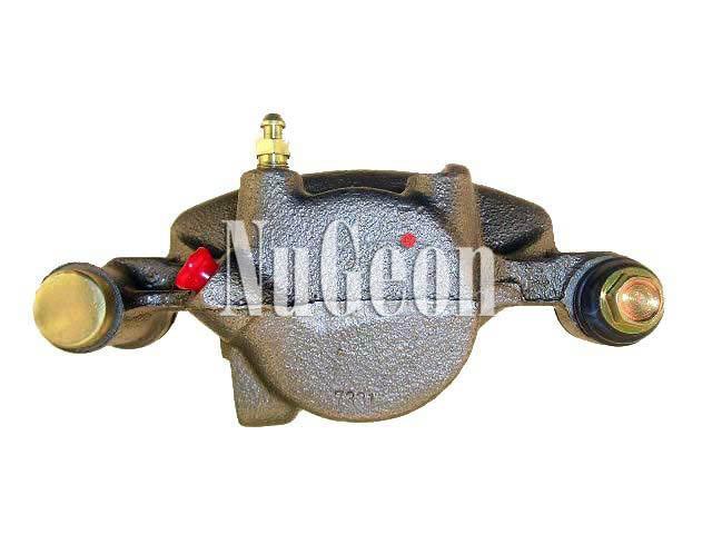 Autopart International 1405-11989 Disc Brake Caliper