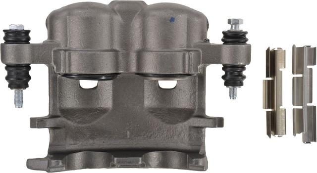 Autopart International 1405-11996 Disc Brake Caliper