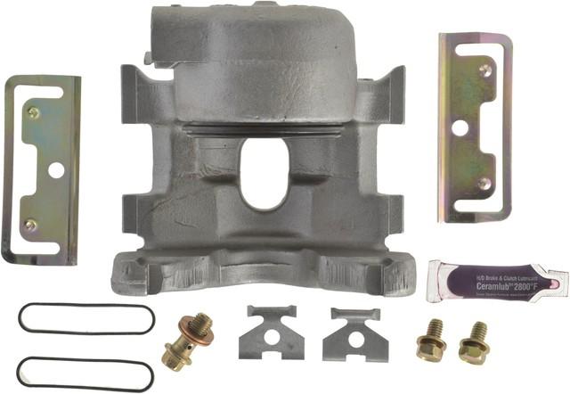 Autopart International 1405-11998 Disc Brake Caliper