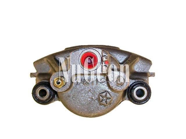 Autopart International 1405-12013 Disc Brake Caliper