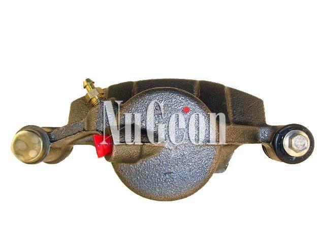 Autopart International 1405-12018 Disc Brake Caliper