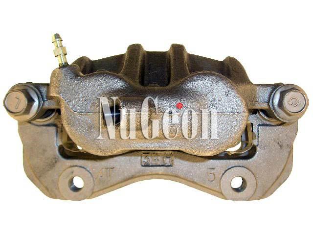 Autopart International 1405-12020 Disc Brake Caliper