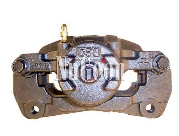 Autopart International 1405-12025 Disc Brake Caliper