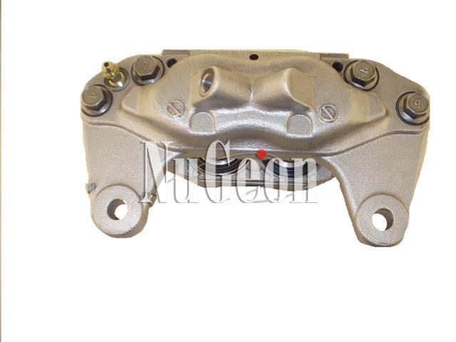 Autopart International 1405-12029 Disc Brake Caliper