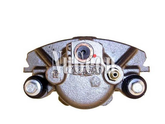 Autopart International 1405-12041 Disc Brake Caliper