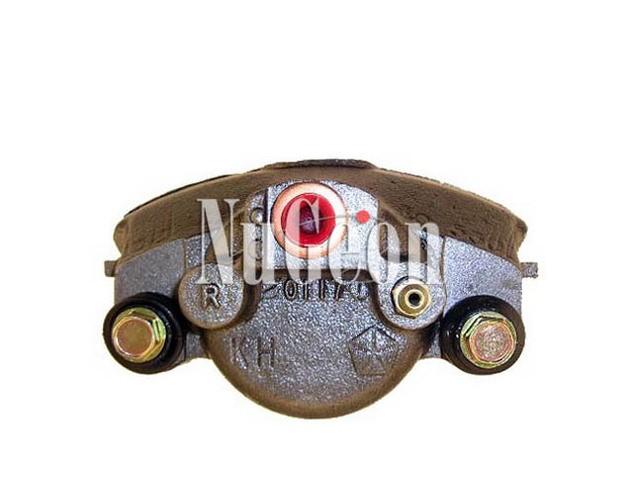 Autopart International 1405-12042