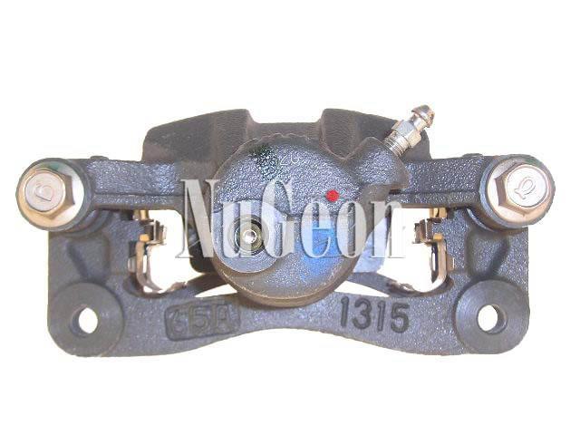 Autopart International 1405-12048 Disc Brake Caliper