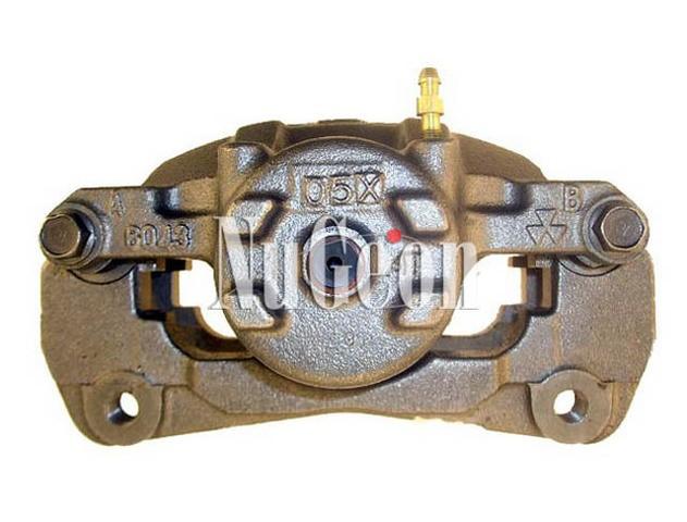 Autopart International 1405-12050 Disc Brake Caliper