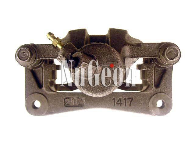 Autopart International 1405-12055 Disc Brake Caliper