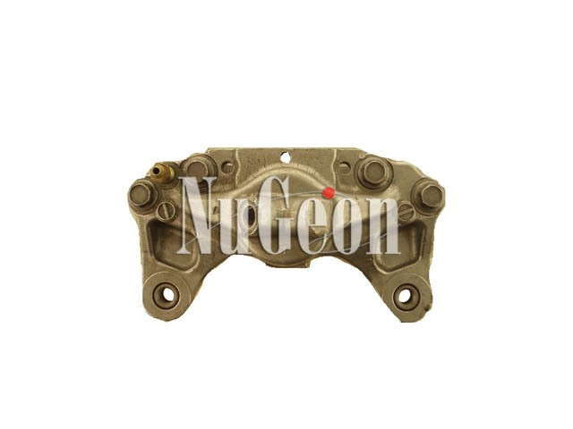 Autopart International 1405-12056 Disc Brake Caliper