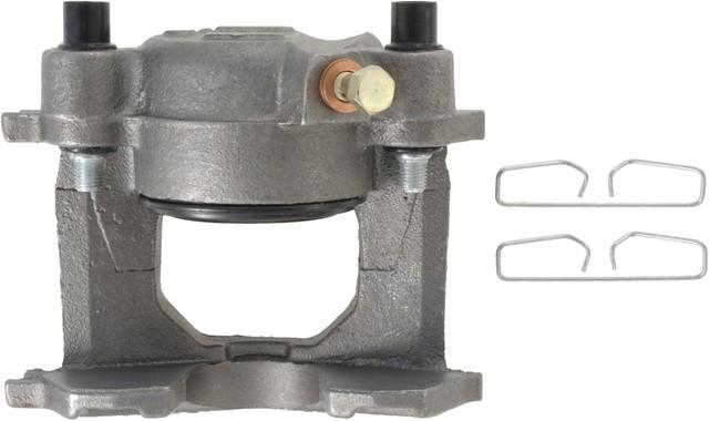 Autopart International 1405-12057 Disc Brake Caliper