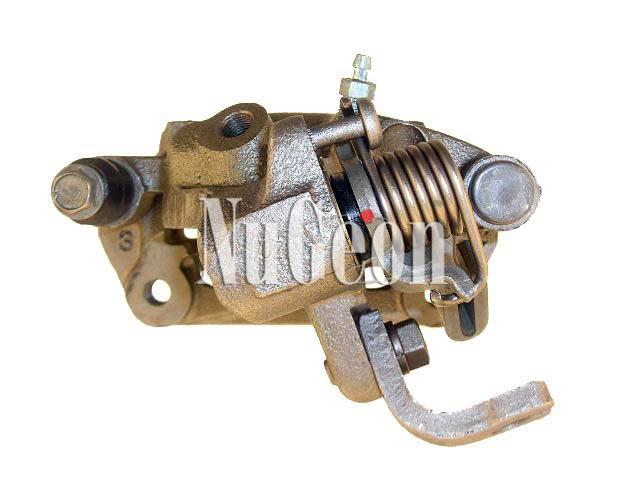 Autopart International 1405-12059 Disc Brake Caliper
