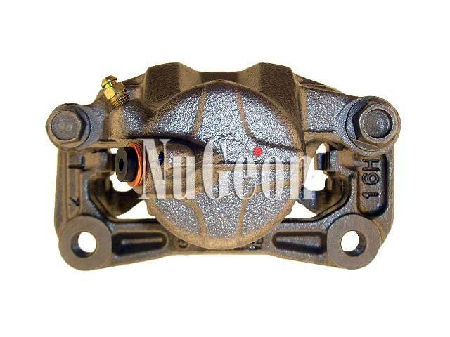 Autopart International 1405-12063 Disc Brake Caliper